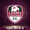 Logan% 20 Lightning 1
