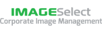 IMAGESELECT