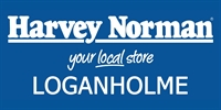 Harvey Norman Loganholme