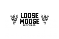 Loose Moose Brewing Co